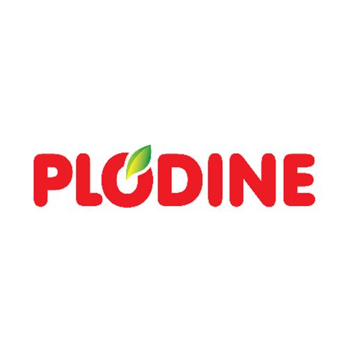 Plodine Logo